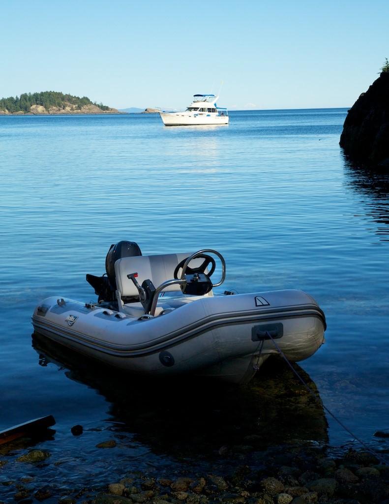 Bayliner 3888 - Ocean Pearl - BAY3888-Bayliner-3888---Ocean-Pearl-id50-v-2238-12.jpg
