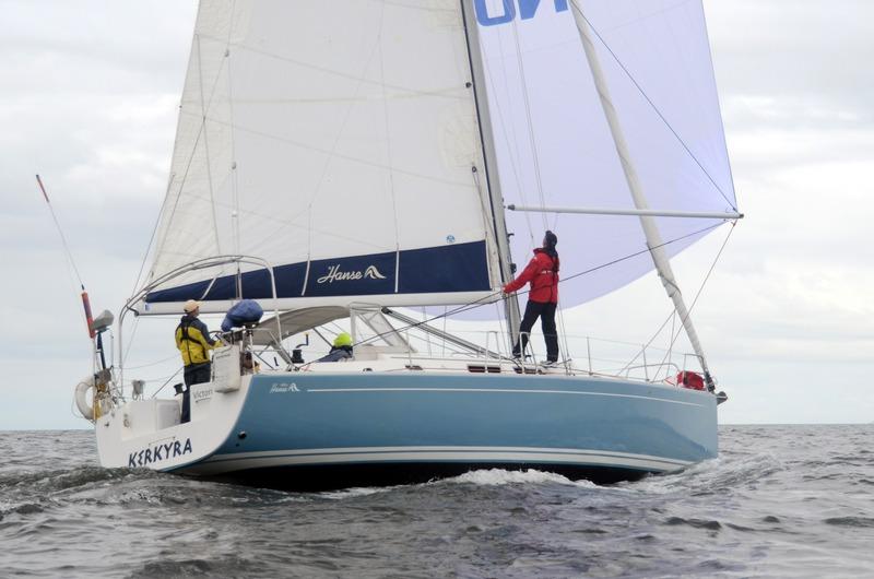 Hanse 400 - Kerkyra-Hanse-400---Kerkyra-id41-Kerkyra08.jpg