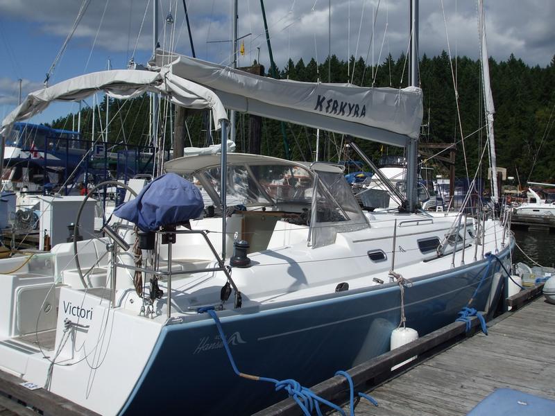 Hanse 400 - Kerkyra-Hanse-400---Kerkyra-id41-website-photos-094.jpg