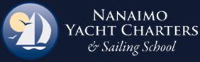 Nanaimo Yacht Charters