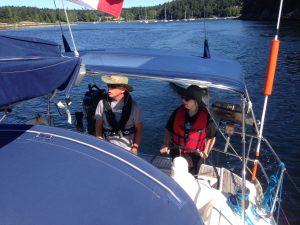 yachtcharters