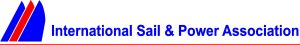 An organization that looks to work with various bodies to promote both sailing and power boating.