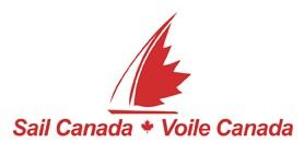 Canadian Yachting Association promotes sailing and power boating.