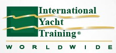 Operates more boating and sailing organisation in the world.