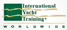 iyt-logo