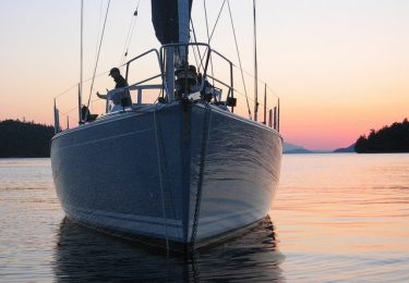 Sail Vancouver