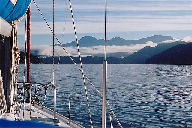 sailing-courses-L11