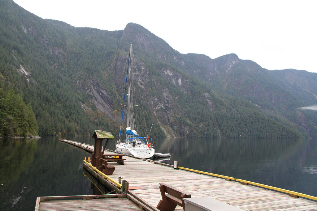 Princess_Louisa_Inlet