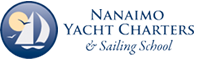 Vancouver Yachting - An Exploration?