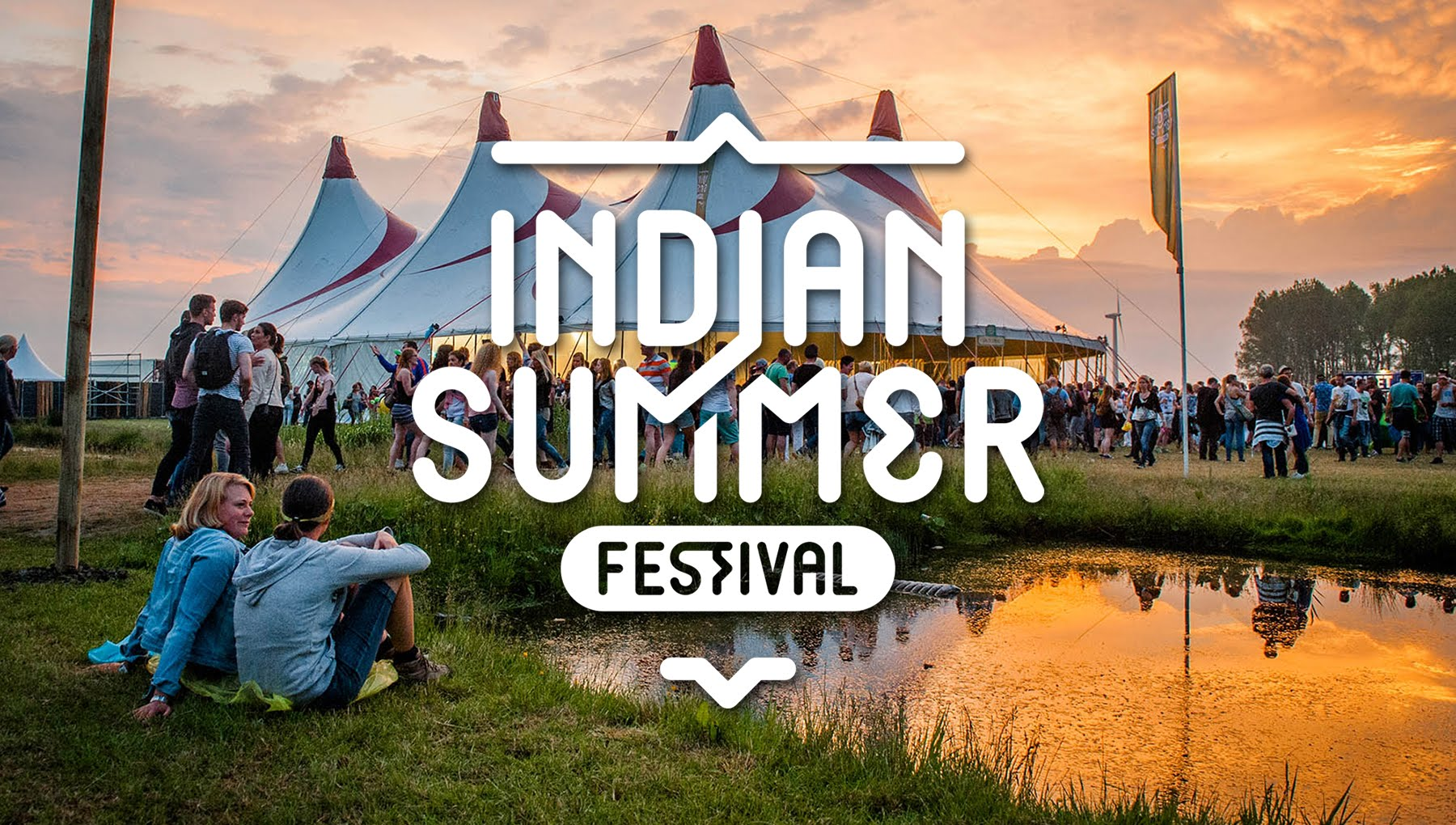 Indian Summer Festival mission is to create a culturally diverse and inclusive society.