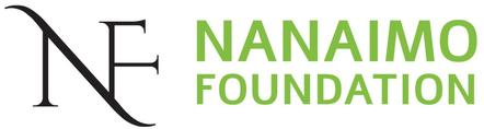 Nanaimo Foundation who delivered $70,000 in community grants.