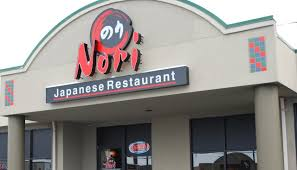 One of the most popular restaurants with locals.